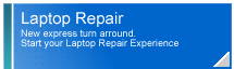 computer laptop repair gainesville
