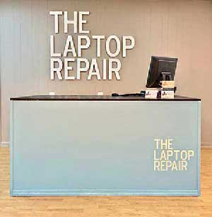 Computer repair Gainesville